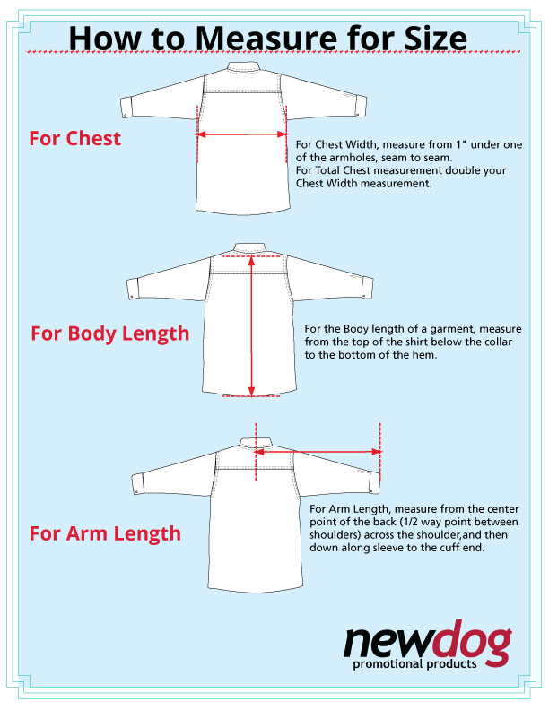 How-to-Measure-Garment-Sizes